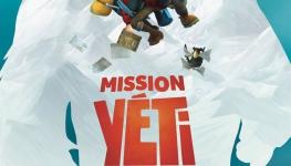 6-mission_yeti.jpg
