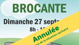 brocante_annulee_bis.png