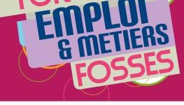 forum_emploi_fosses_2020_carre.jpg