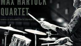 max_hartock_quartet_concert_nov_2019.png
