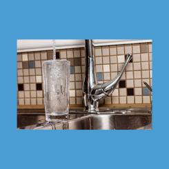 ep_forages_eau_potable_carre.png