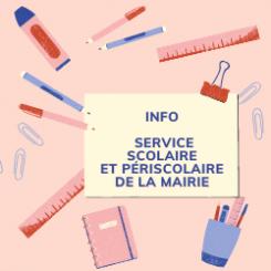 fermeture_service_scolaire_et_peri_9_juin_carre.png