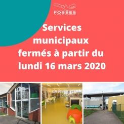 fermeture_services_municipaux_carre.jpg