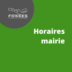 horaires_mairie.png