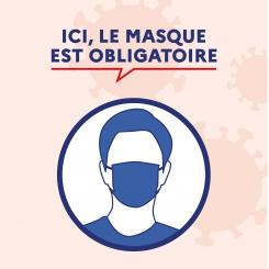 masque_obligatoire_carre.jpg