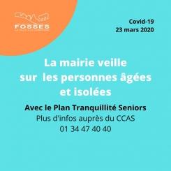 plan_tranquillite_seniors_fb.jpg