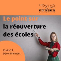 point_reouverture_ecoles_fb.png