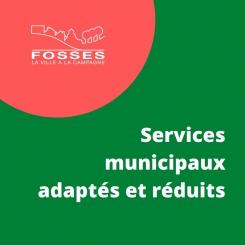 services_municipaux_adaptes_car.jpg