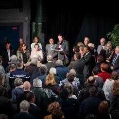 voeux_mairie_fosses_2020-2675.jpg