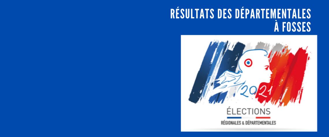 Résultats des élections 2021 - départementales.png