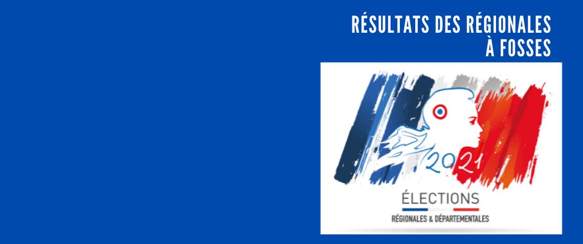 Résultats des élections 2021 - régionales.png