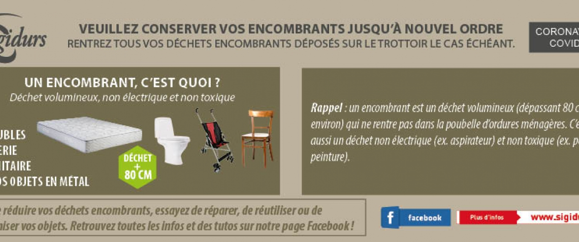 bandeau_web_covid-19_collecte_enc.jpg