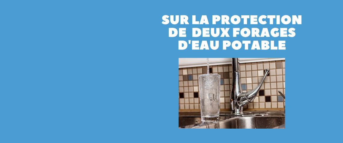 ep_forages_eau_potable_actu.png
