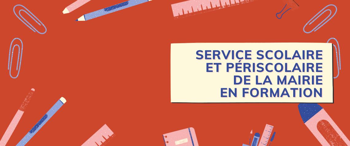 fermetures_scolaire_et_periscolaire_juin_2021_actu.png