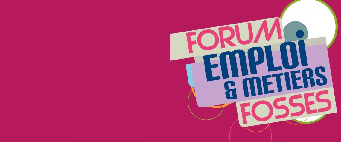 forum_emploi_fosses_2020_actu.jpg