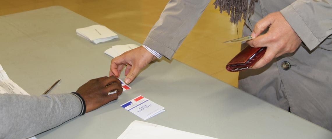 img_actu_carte_electorale.jpg