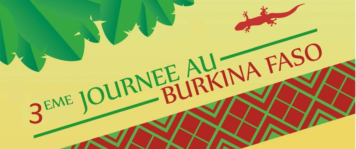 journee_burkina_actu.jpg