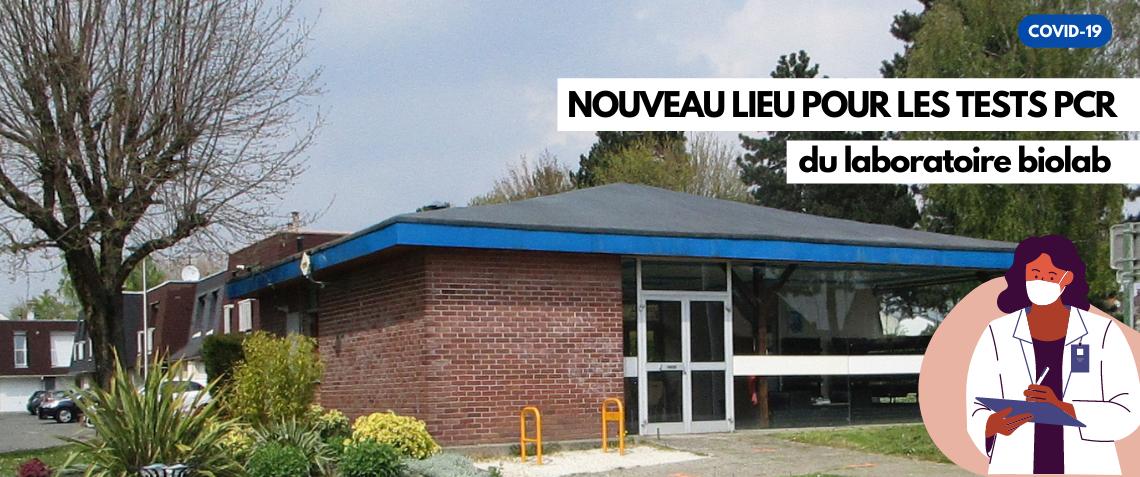 nouveau_lieu_pour_les_tests_pcr-bandeau-actu.png