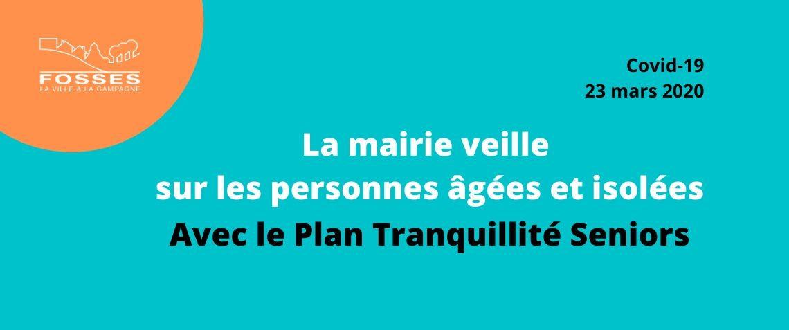 plan_tranquillite_seniors_actu.jpg