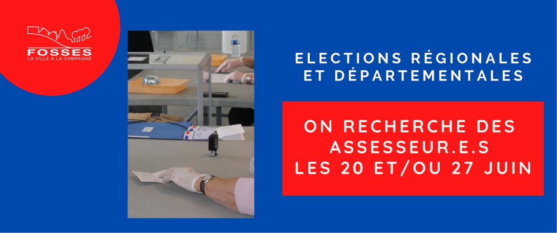recherche_assesseur.e.s_actu.png