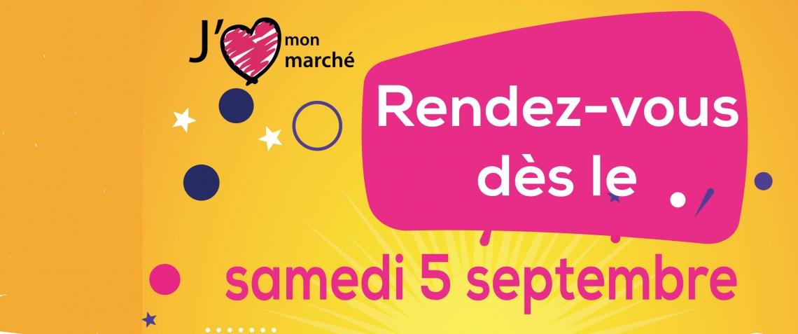 relance_marche_fosses_actu_bandeau.jpg