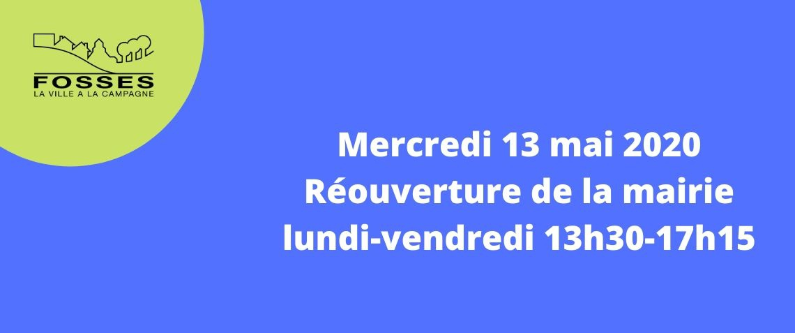 reouverture_mairie_mai_2020_actu.jpg