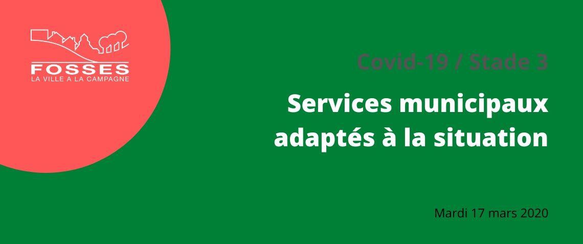 services_muni_adaptes_actu.jpg