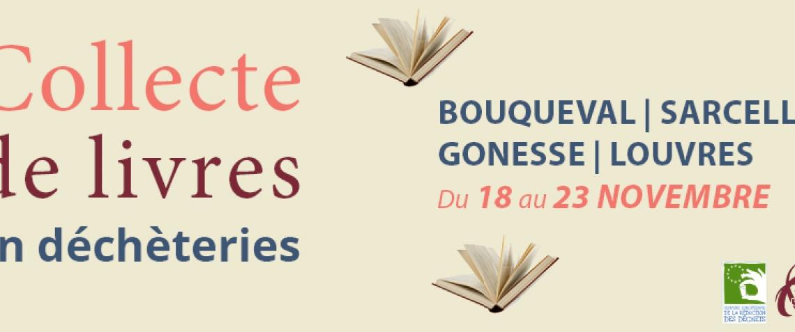 sigidurs_collecte_livres_actu.jpg