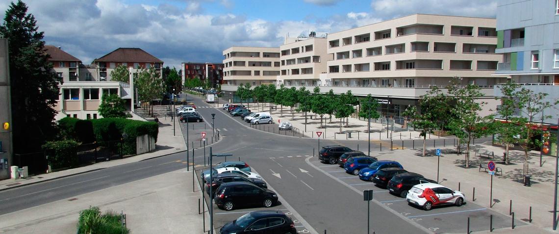 travaux_voirie_centre-ville_actu.jpg