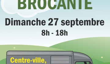 brocante_sept2020_carre2.jpg