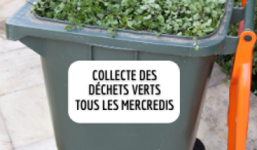 collecte_des_dechets_verts_tous_les_mercredis_jusquau_mois_de_juin_2021.png