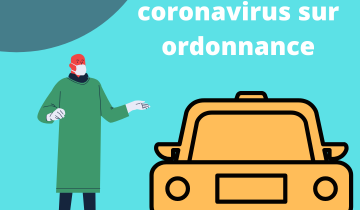 depistage_coronavirus_car.png