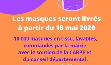 distri_masques_fb.jpg