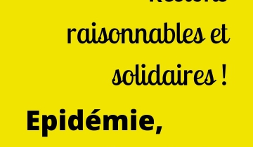 epidemie_pas_penurie_carr.jpg