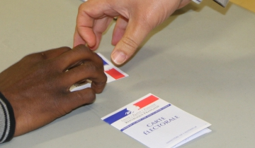 img_carre_carte_electorale.jpg