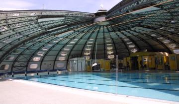 piscine_intercommunale_decouverte.jpg