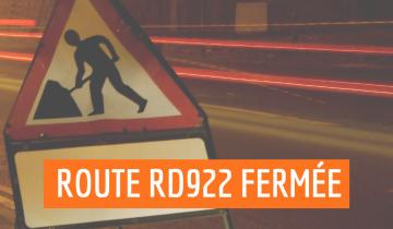 route_rd922_fermee_pour_travaux_5_au_16_juillet_2021_entre_21h_et_6h_2.png