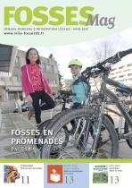 couverture_du_fosses_mag_de_mars_2020.jpg