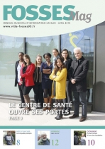 couverture_fosses_mag_avril_2019.jpg