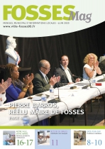 couverture_fosses_mag_juin_2020.jpg