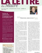 couverture_de_la_lettre_du_maire_avril_2020.jpg