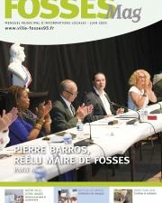 couverture_fosses_mag_juin_2020.jpg
