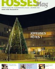 fosses_mag_de_decembre_2020_page_01.jpg