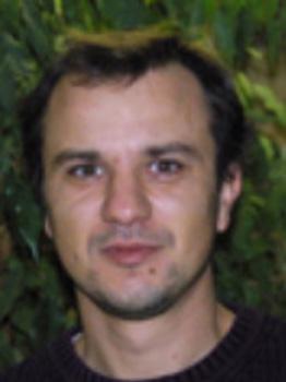 Christophe Caumartin