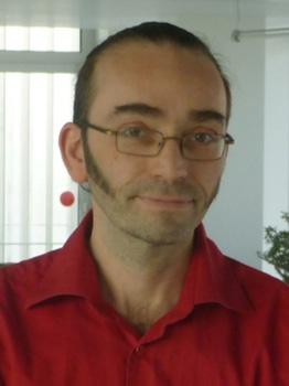 Gildo Vieira
