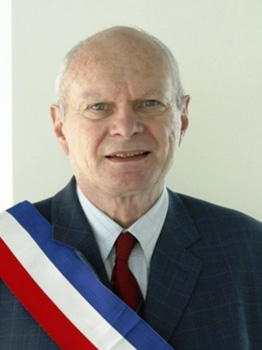 Jean-Marie Maille