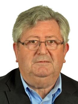Louis Angot