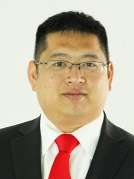 Michel Nung