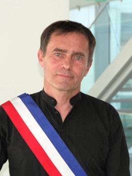 Patrick Muller