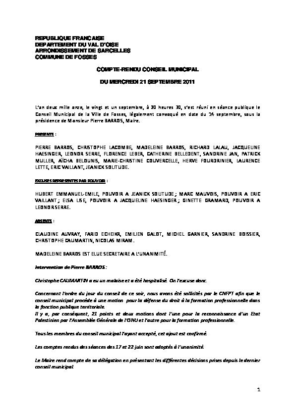 file type icon